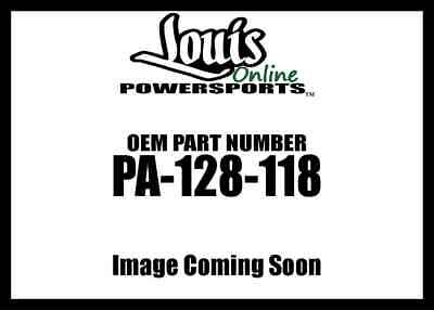 "Belt Drives 1-1/8 In1 1/8"" Panther Belt 128 Tooth PA-128-118 New"
