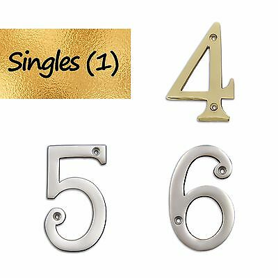 """Various Finishes 