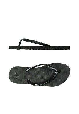 a4981e52c45a SHOES FLIP FLOPS Armani Jeans Woman Collection Summer 2016 C5583 25 ...