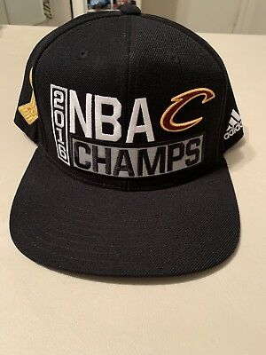 e403c7a429fe5 ... best price cleveland cavaliers adidas 2016 nba finals champions  adjustable hat nba db9a9 34c75