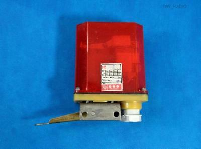 Switch Float Type LP A WELLS-30