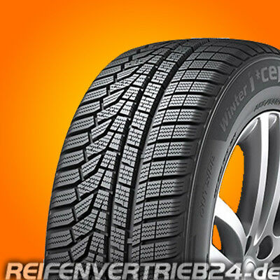 4 Wheelworld Alu  Winterräder Audi A6 225/55 R17 97V Hankook