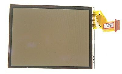 Canon Ixus 860 Is Sd870Is Ixy 910Is Lcd Unit Lcd Panel Lcd Display New Genuine