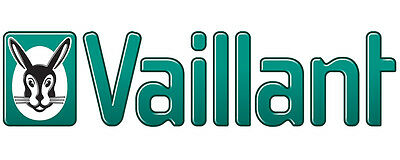 Vaillant Turbomax Pro 24E VUW 242-3 (GC 4704410) Spare Parts For Boilers