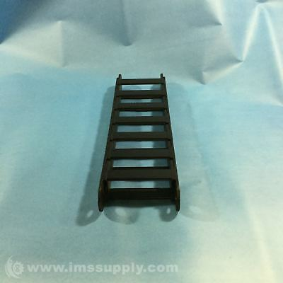 Igus 200.07.075 Cable Chain; Series:200 FNIP