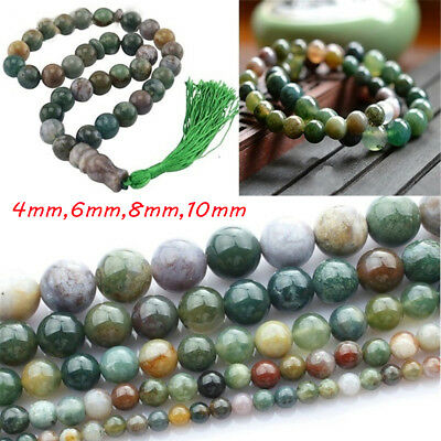 natural stone Necklace Crystal jewelry making Bracelet india agate agate beads