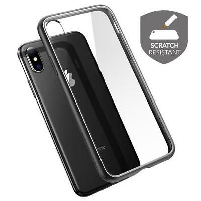 youmaker iphone xs max case