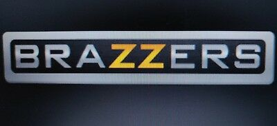 Account 1 Anno - 1 Year Brazzers Special Private 100%