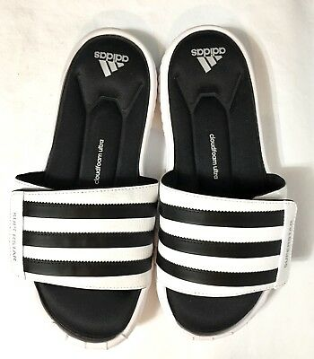 71f17a2d49eb85 adidas Performance Men s Superstar 3G Slide Sandal
