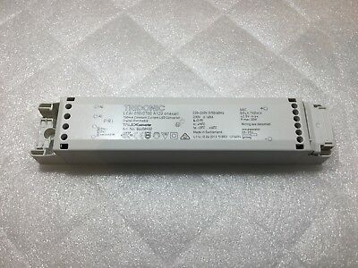 LED Converter Digital Dimmiable LCAI 015//0350 A020 one4all 15W