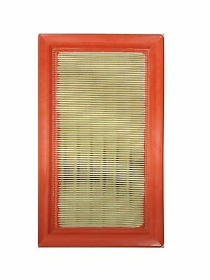 Generac 0J8478S OEM RV Evolution Series Generator Air Filter - Air-Cleaner Eleme