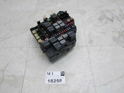 2003 2004 2005 2006 cts fuse box electrical relay junction block OEM