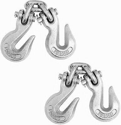 Stainless Steel Rotary Protractor Angle Rule Gauge Machinist Tool SAE