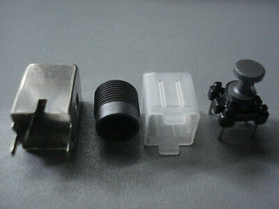 25 KITS  For Manufacturing Coils  455 kHz  Radio  MADE IN JAPAN