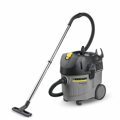 KARCHER NT 35/1 TACT  110v Wet and Dry Vacuum Cleaner 11848540