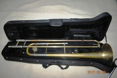 OLD PIPE BRASS. Stagg   BS