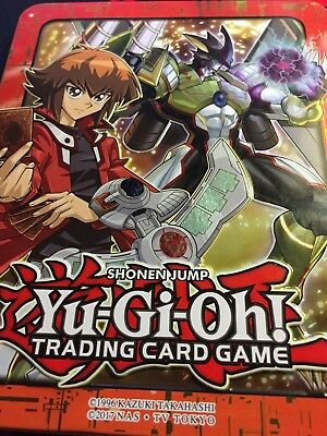 Yu-Gi-Oh Cards for Sale: 2018 Mega Pack (MP18)