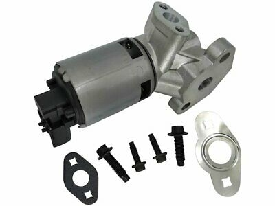 For 2005-2010 Chrysler 300 EGR Valve 36288DN 2006 2007 2008 2009 3.5L V6