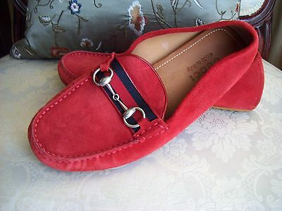 2ccad9a2cd9 AUTHENTIC GUCCI KANYE Bit Loafer Shoes Size 7.5 G UK - 8.5 US  480.00 -   349.98