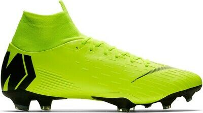 Scarpe Calcio Nike Mercurial Superfly VI Pro FG Always Forward Pack Nike 9322bfd9bd2d