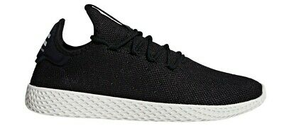 hot sale online b4b94 fe56b Scarpe Uomo Pharrell Williams Tennis HU Adidas Originals