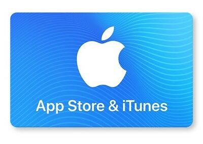 iTunes Gift Card €15 A 12,99€ App Store E iTunes Store