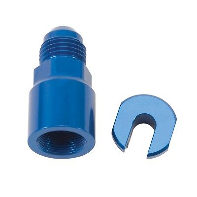 Russell 644110  Adapter Fitting