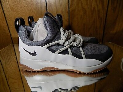 2f88a6268a1a78 NIKE WOMEN S CITY Loop Summit White Anthracite Cool Grey Aa1097-100 ...