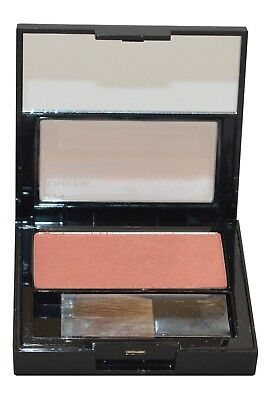 REVLON powder blush with brush - 5.0g - 014 Tickled Pink
