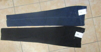 GUESS JEANS PANTALONI Moda Uomo Chris Skin Tight Stretch