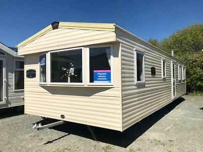 Static caravan for sale CONTACT BOBBY 07776593515 3 bed north west morecambe