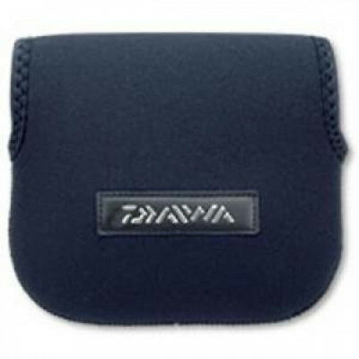 Daiwa NEO Reel Cover (A) SP-M. Brand New
