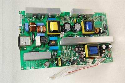 LG6871TPT315A for use with LG Electronics 37LP1D-UA and 42LP1D-UA