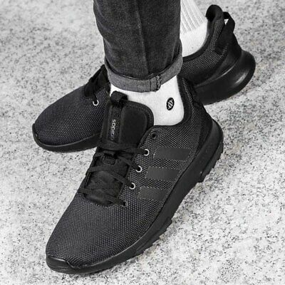 adidas sneaker homme d7f5f6