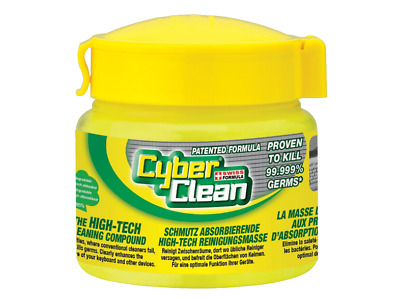 Cyber Clean Home & Office   145 g