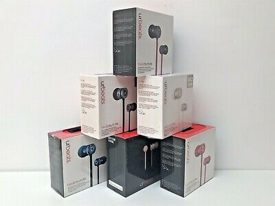 Beats by Dr. Dre urBeats In-Ear Headphones (Wired) - Brand New