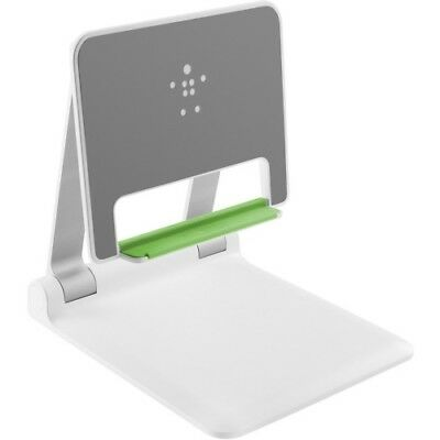 NEW Belkin B2B118 Portable Tablet Stage PC Holder