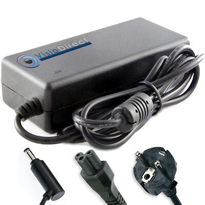 Alimentation chargeur pour Dyson V6 car and boat 26.1V 0.78A 5.5mmx2.5 mm
