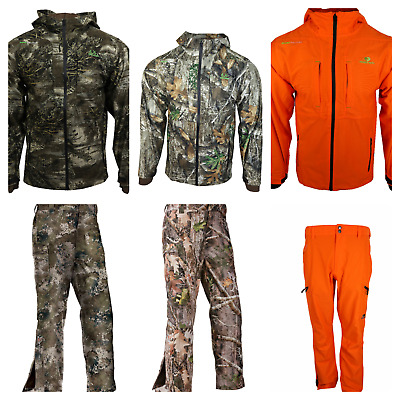 Boys, Girls RedHead Hunting Silent Stalker Insulated Jacket Trousers Youth $79