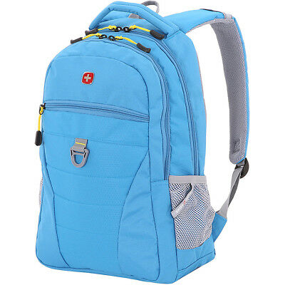 b9694beebd5e SwissGear Travel Gear 5587 Laptop Backpack - Bright Business   Laptop  Backpack