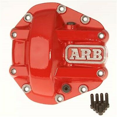 ARB 750002  Differential Cover