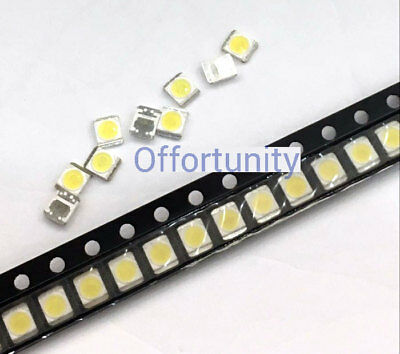 SMD LED Diode to Repair LCD TV LG 32LN540B Backlight Strip