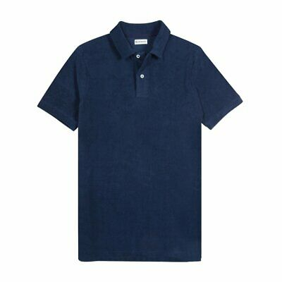 Ralph Lauren Pony Big and Tall Long and Short Sleeve Polo Shirt for Men