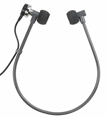 Dh-50Dp Dynamic Headset