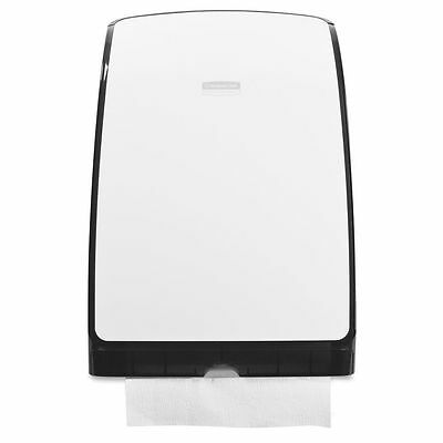 Kimberly-Clark Professional MOD Manual Touchless Towel Dispenser - White 34347