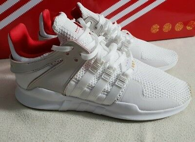 the best attitude cb212 2df26 Adidas Trainers Sneakers Eqt Support Adv Chinese New Year Limited Ed Db2541