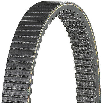 Dayco Products Inc HPX2217 High Performance Extreme Belt Drive Belt