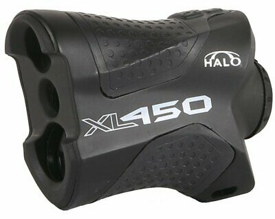 Wildgame Innovations XL450 Halo Laser Rangefinder XL450-7