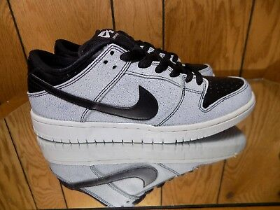 """2003 NIKE DUNK Low """"Cave"""" 304714-571 Size 9.5 No Box -  250.00 ... 278293972a47"""