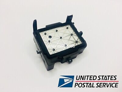 Capping station Cap Top for Roland FH-740/RA-640, RE-640/VS-640/VS-540/VS-420
